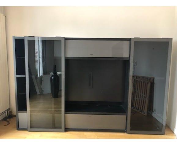 Meuble tv par ligne roset