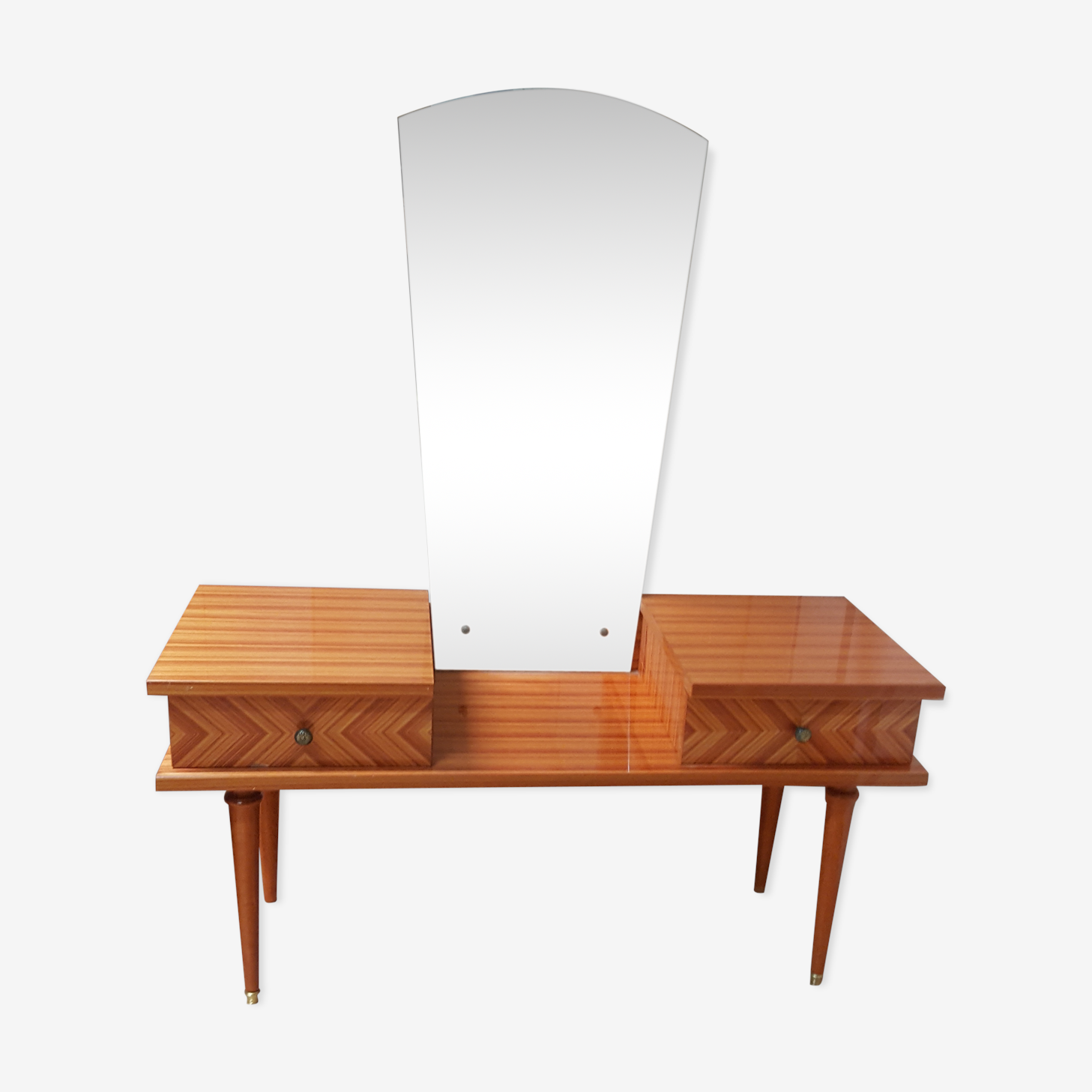 Dressing table 70's