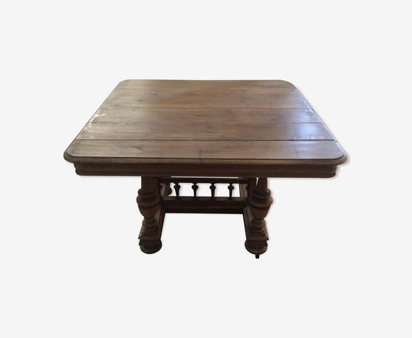 Henry II table
