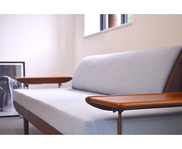 Sofa par Toothill
