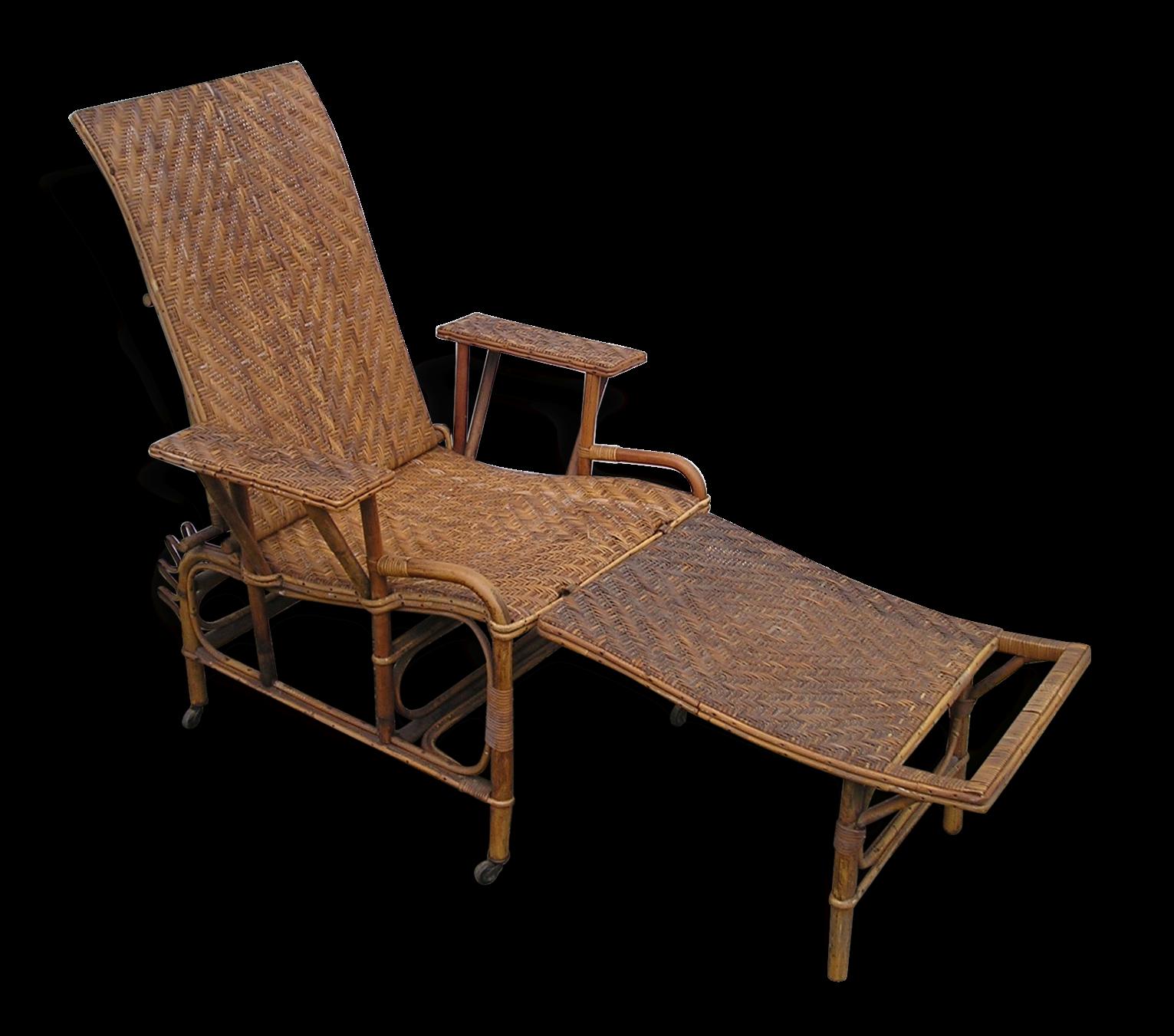rotin ou osier top buste mannequin rotin osier vintage. Black Bedroom Furniture Sets. Home Design Ideas