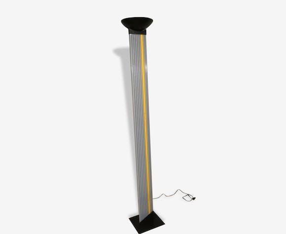 lampadaire design italien 80s - Lampadaire Design Italien
