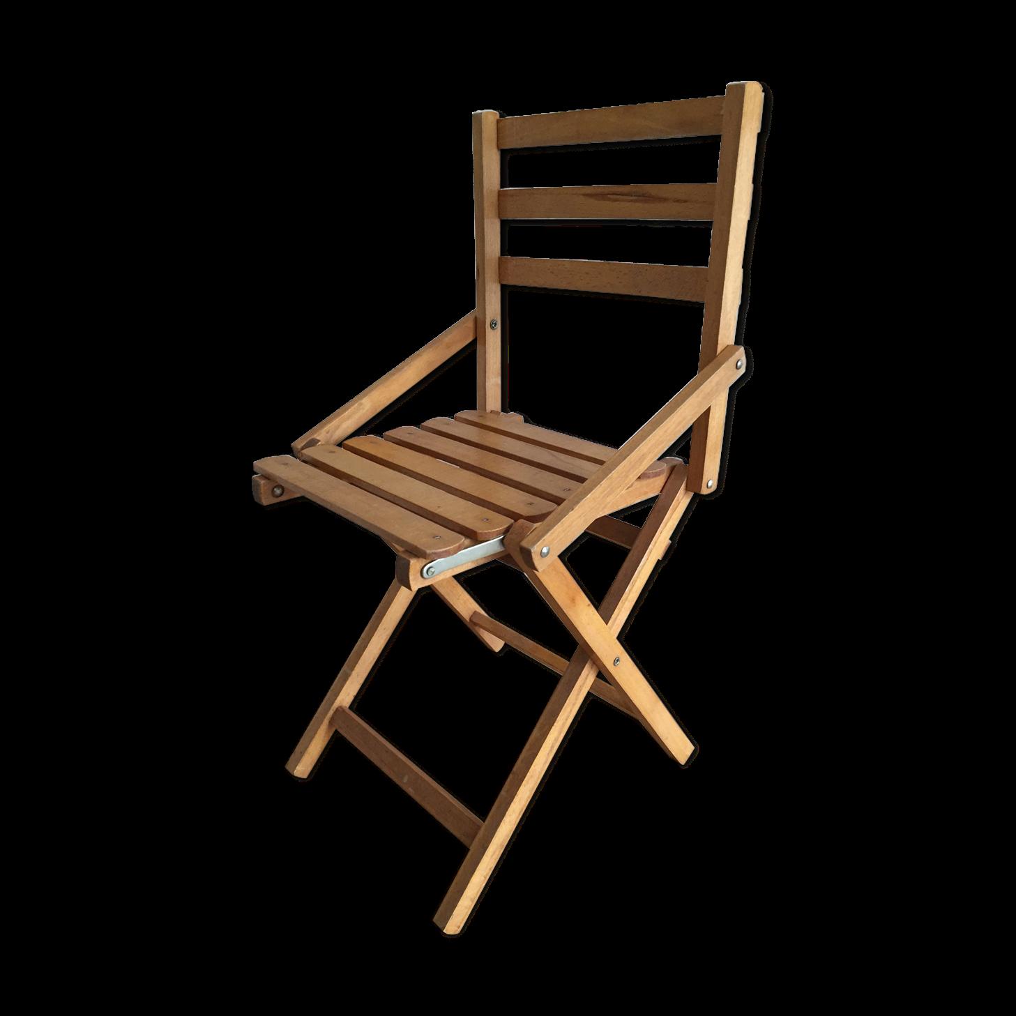 chaise d enfant best tonnant salon avec table et chaise enfant bois table basse table pliante. Black Bedroom Furniture Sets. Home Design Ideas