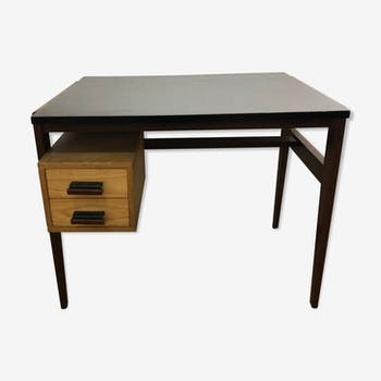 Vintage desk