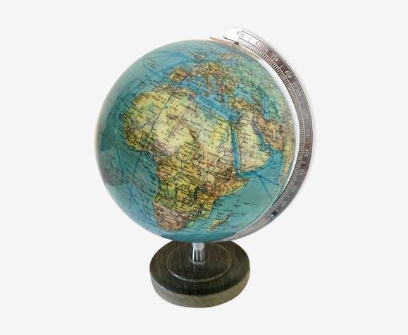 Globe de marque Duplex
