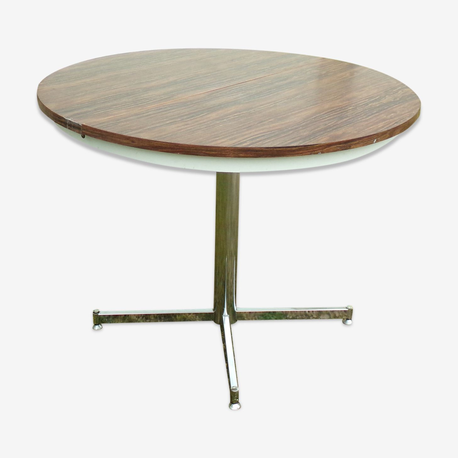 Table formica to system
