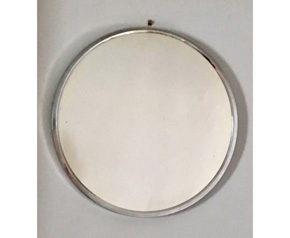 Former mirror tray 40x40cm