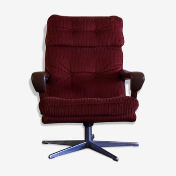 Chair 60s