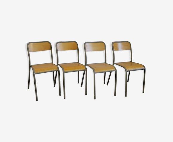 Individuel Couleurs Baie Créative Pratique Art chaise Plancher9 De chaise Molle Facultatives Chaise Tissu Yizi Fenêtre Simple Kfxl balcon Canapé Pliante Dossier drxoQBCWe