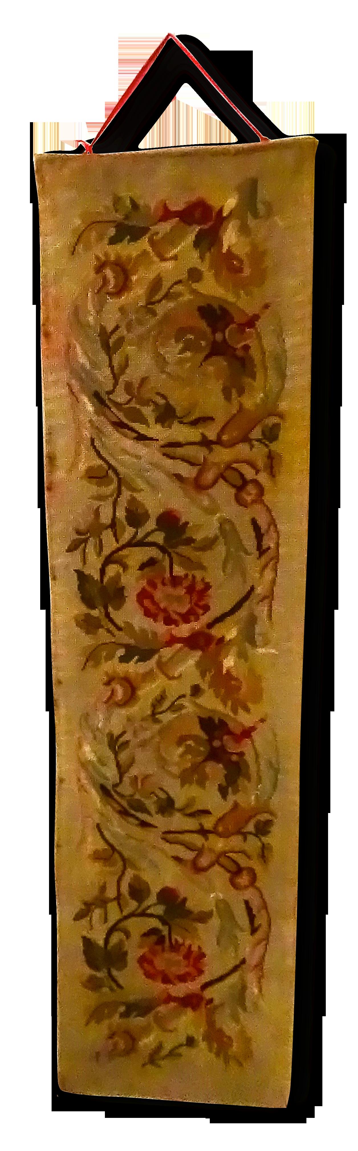 Bandeau Décoratif 6