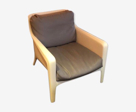 Cocca armchair Artflex