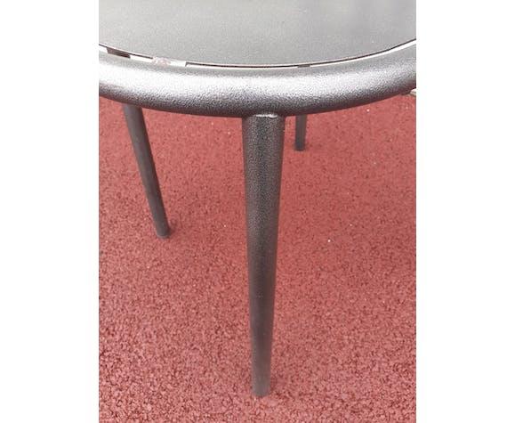 Chaise design Robert Mallet Stevens
