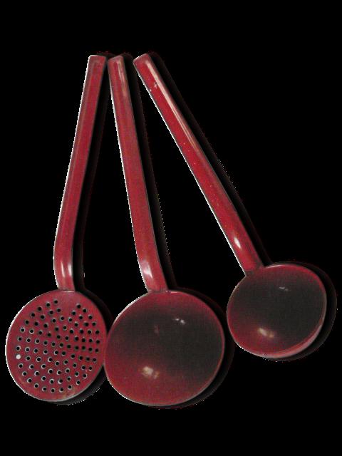 Accessoire cuisine rigolo fabulous accessoire cuisine for Accessoire cuisine rouge