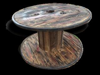 touret table stunning touret table with touret table latest table touret with touret table. Black Bedroom Furniture Sets. Home Design Ideas