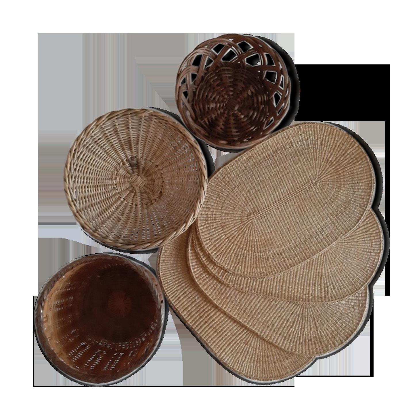 Yiwa Numismatique Outils de Travail ma/çonnique Signe de francs-ma/çons Accessoires Coin ma/çonnique US Five Army Coins