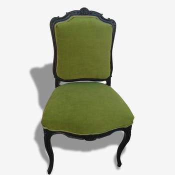 Louis xv Chair