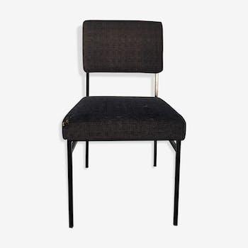 Philippon & Lecoq chair