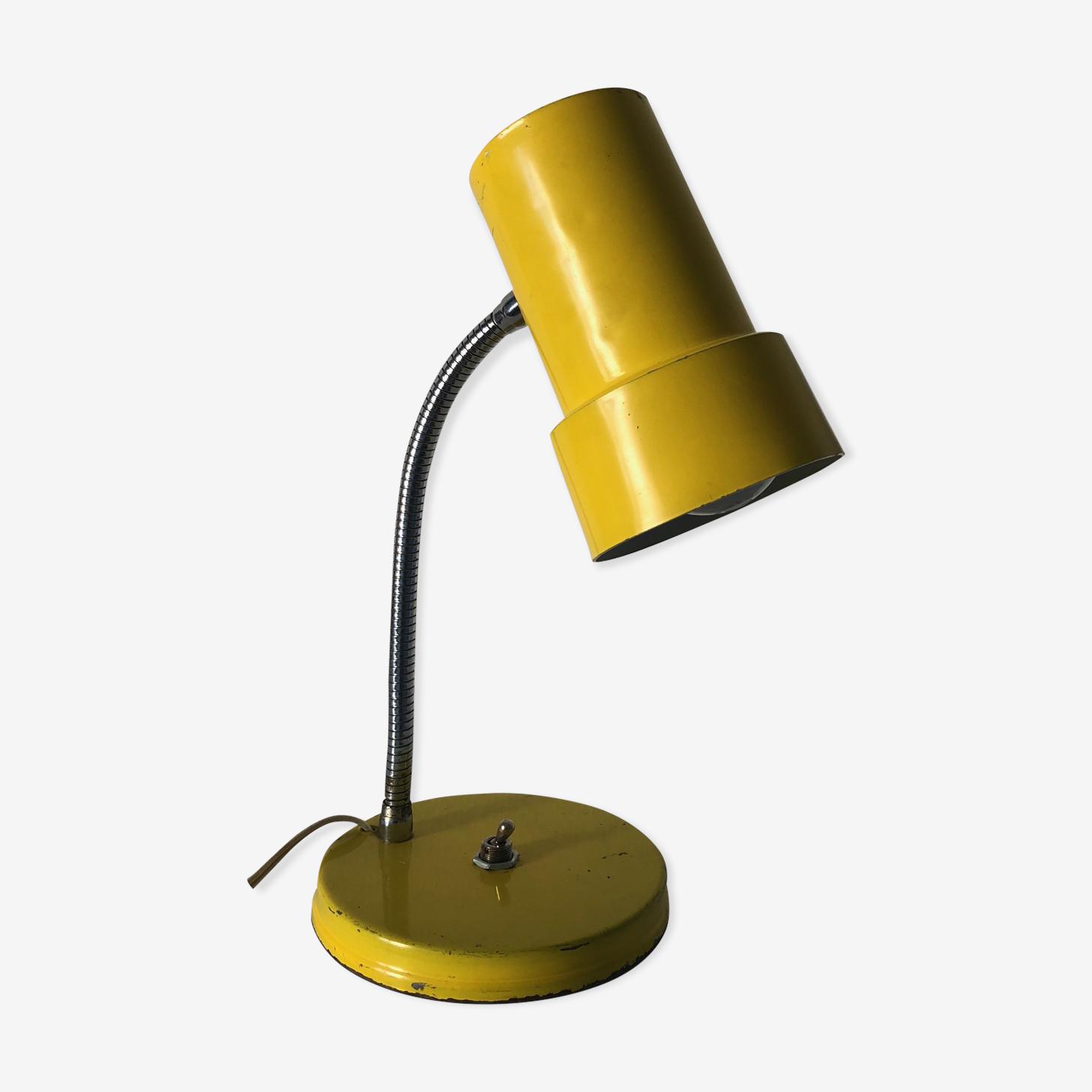 Desk lamp 1960