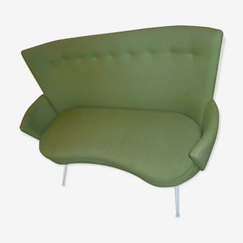 Happy Days sofa