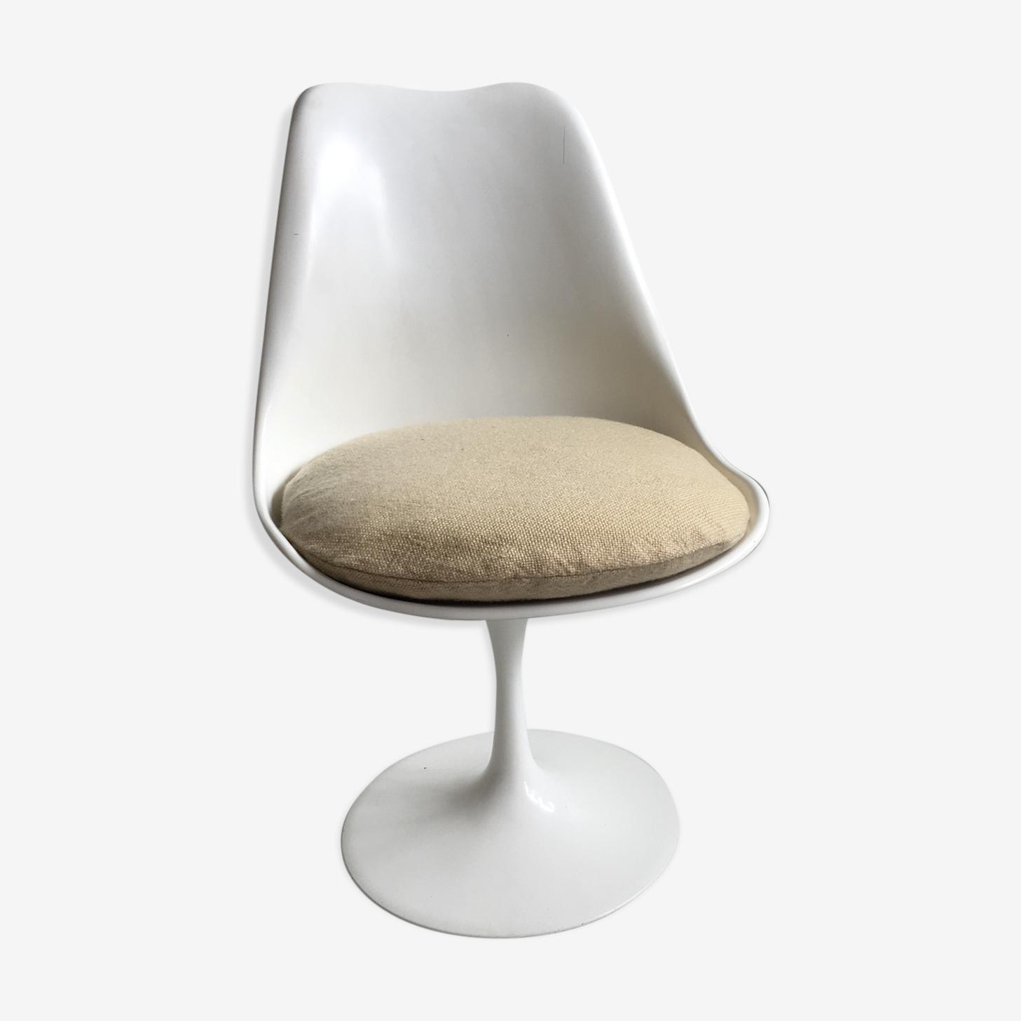 """""""Tulip"""" chair Eero Saarinen"""
