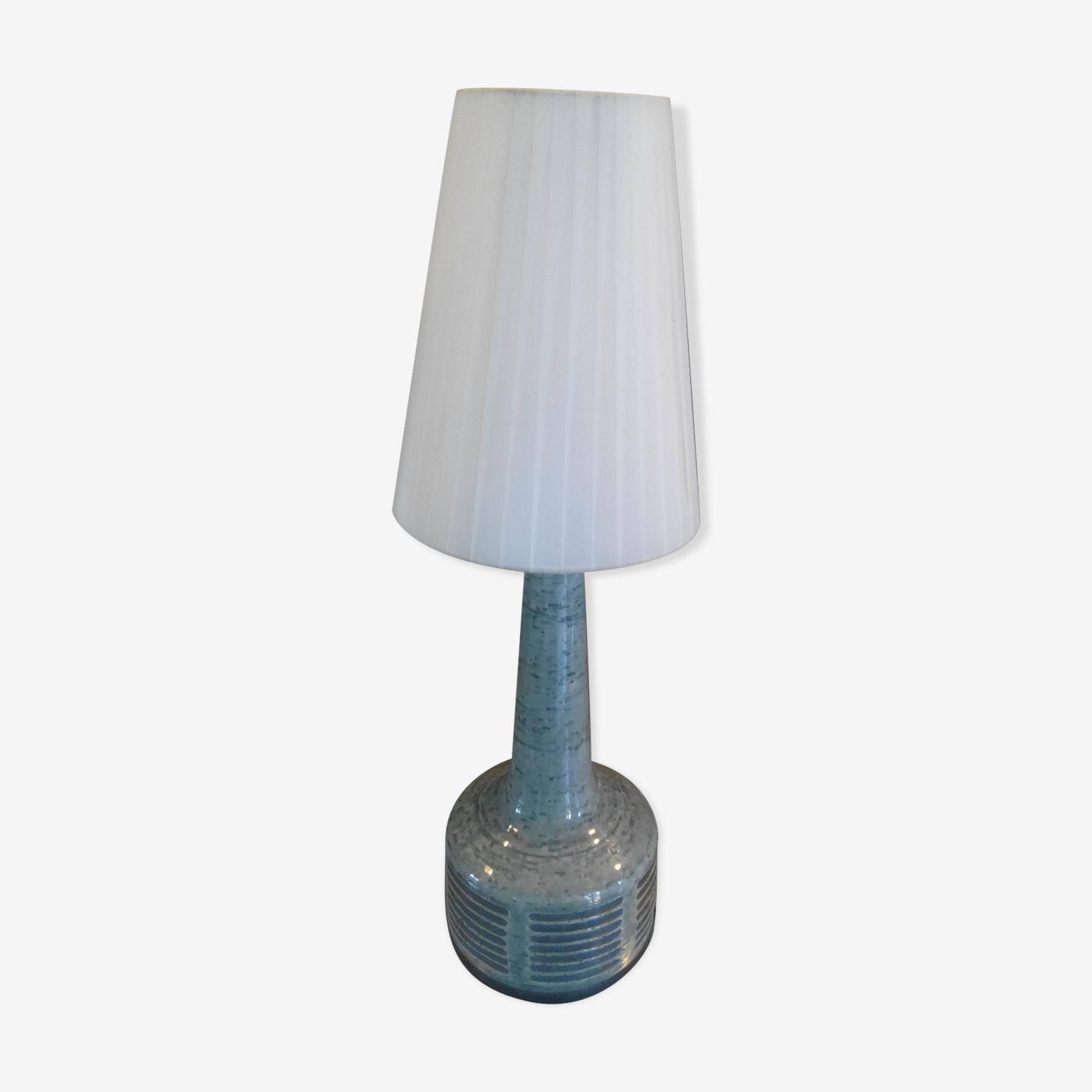 Lampe en céramique scandinave Palshus