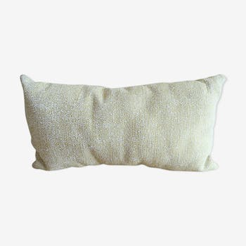 Coussin rectangulaire outdoor
