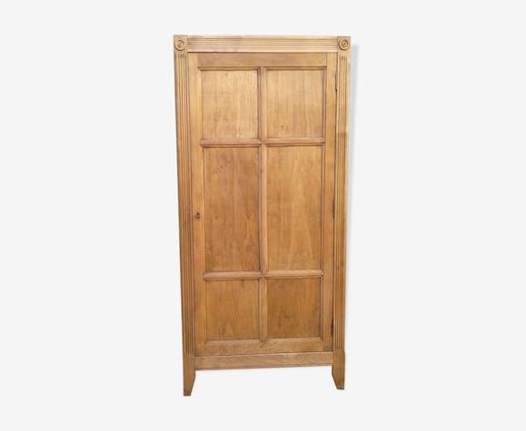 armoire ancienne - Petite Armoire Ancienne