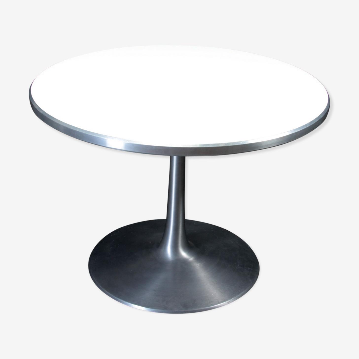 Table par Poul Cadovius pour France og Søn
