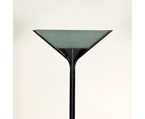 Lampadaire Papillona par Tobia & Afra Scarpa pour Flos, 1970