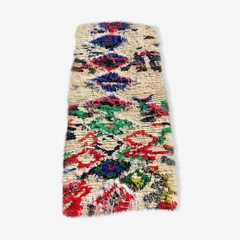 Carpet 75x175cm azilal