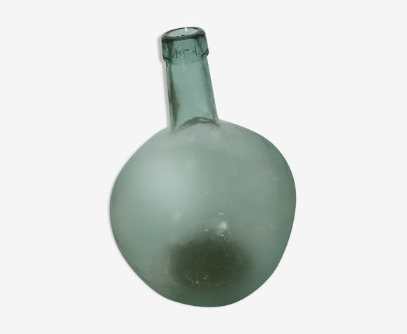 Dame jeanne ovale 10 litres Viresa