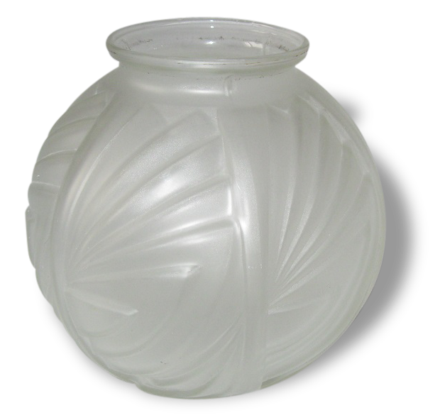 Vase boule transparent aq ml pet transparent en plastique de forme de boule gros vase with vase - Grand vase transparent ...
