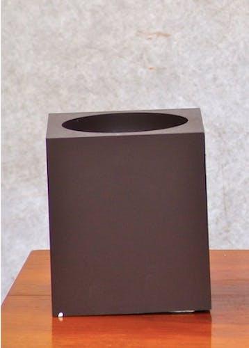 Spot cube