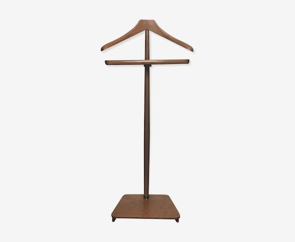 valet de chambre original meuble linge sale leroy merlin meilleur de valet de chambre design. Black Bedroom Furniture Sets. Home Design Ideas