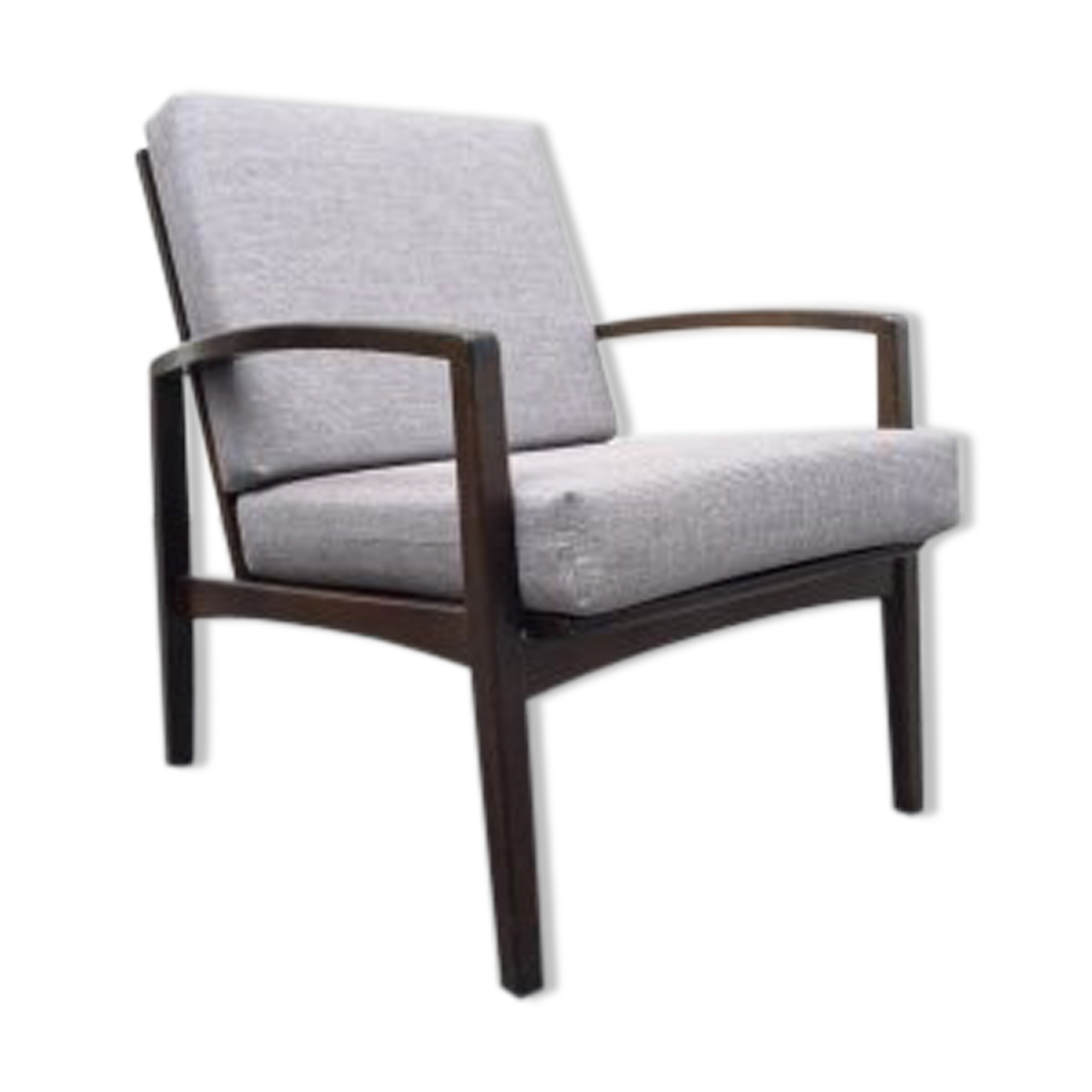 free le bon coin78 with le bon coin78. Black Bedroom Furniture Sets. Home Design Ideas