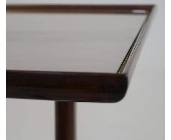 Table d'appoint, Italie 1960s