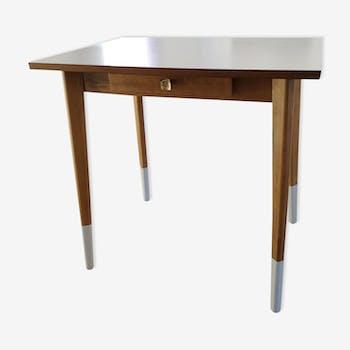 Vintage desk  1970