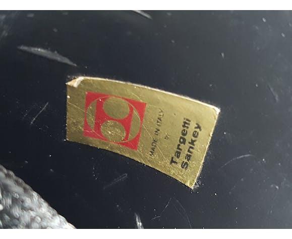 Targetti Sankey vintage hanging
