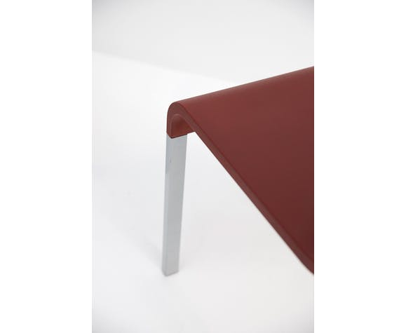 Paire de chaises 03 par Maarten Van Severen pour Vitra