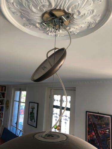 Hanging Skygarden 1-Marcel Wanders Ø 60 cm
