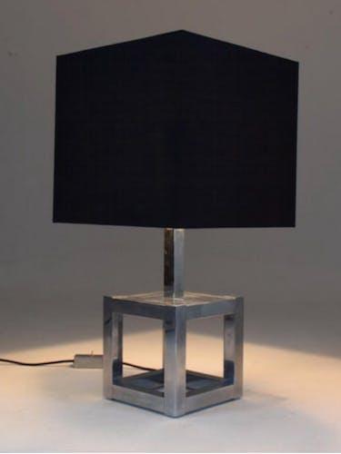 Lamp 1970