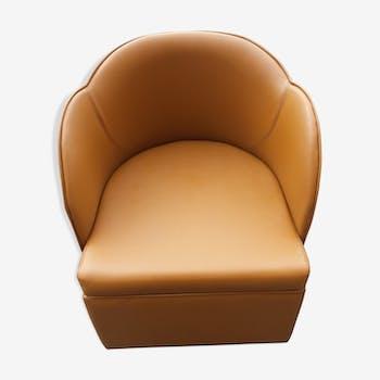 St. Louis Chair