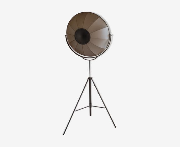 Lampe Palluco Fortuny