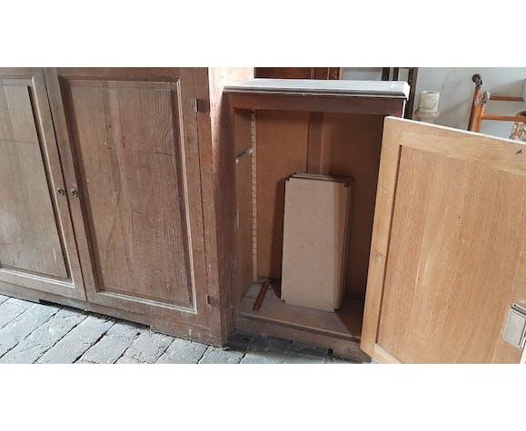 Old school furniture