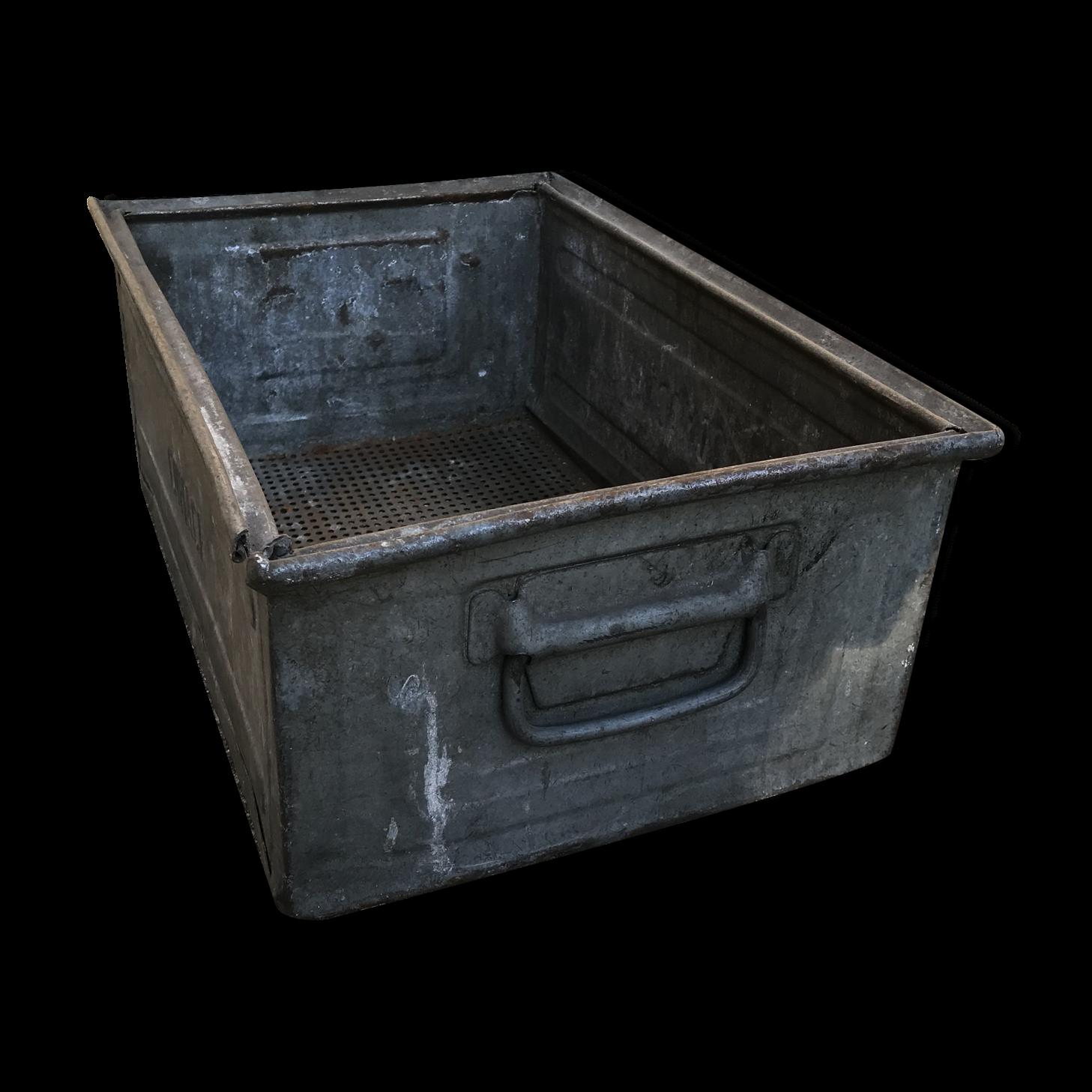 casier industriel metal casier industriel en metal. Black Bedroom Furniture Sets. Home Design Ideas