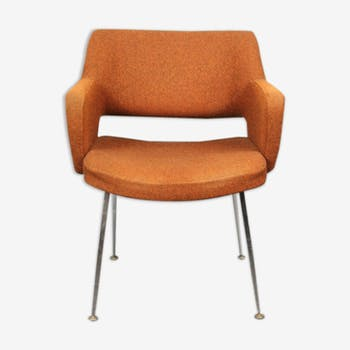Fauteuil 1957