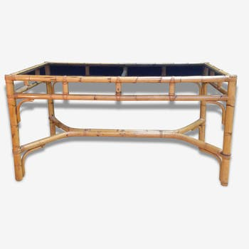 votre table de salle manger en en rotin et osier coup de c ur vous attend ici. Black Bedroom Furniture Sets. Home Design Ideas