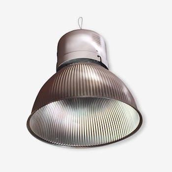 Gamelle industrielle aluminium
