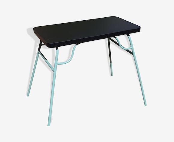 Table d'appoint petit bureau
