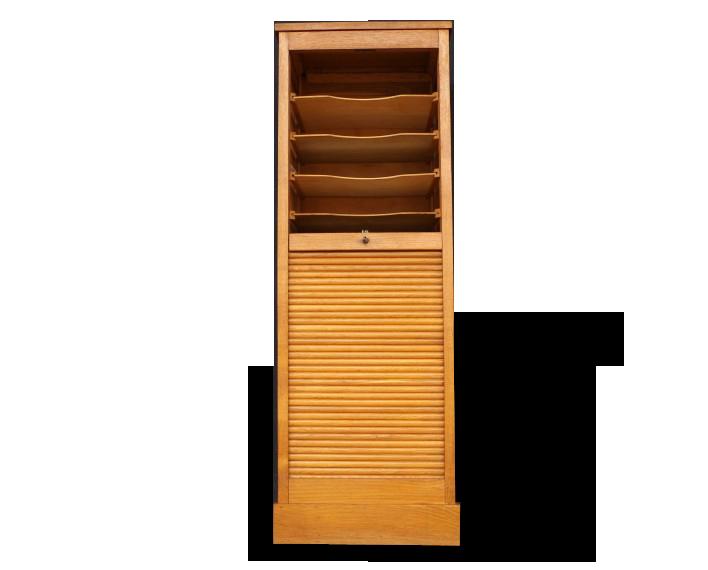 Bureau secretaire pas cher de meuble vintage image photos bureauc